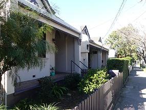 Addison Road Cottages.jpg
