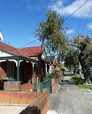 Federation Houses in Livingston Road.jpg