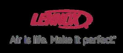 Lennox-logo_edited_edited.png