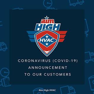 covid19-coronavirus.jpg