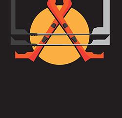 Adirondack Ski Chairs of Lake Placid logo