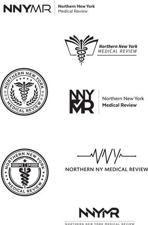 NNYMR logo exploration