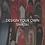 Thumbnail: Custom 4-Glass Shot Ski