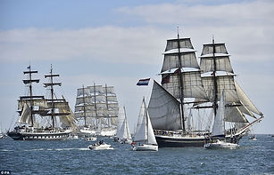 1409537747741_wps_33_Tall_ships_taking_p