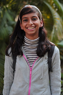 Anjali Tiwari.JPG