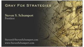 Gray Fox Strategies