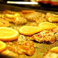 Lemon_Chicken_Entr%C3%A9e_edited.jpg