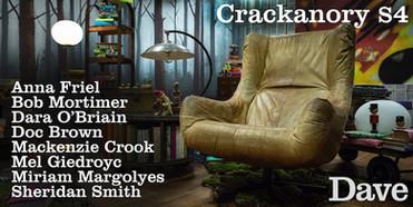 crackanory_edited.jpg
