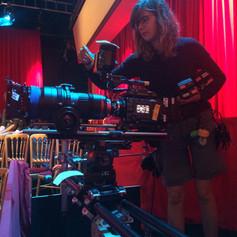 camera set 2.JPG