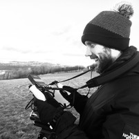 Ed directing.jpeg