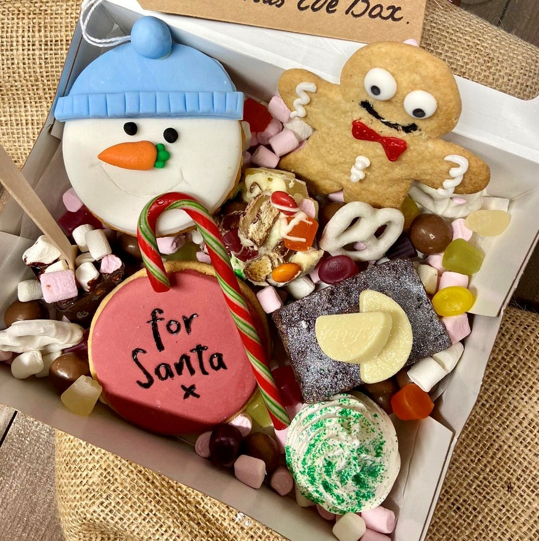treat box.jpg