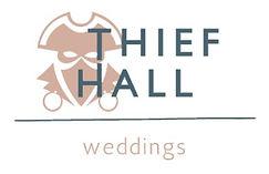 thief hall.jpg