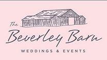beverley barns.jpg