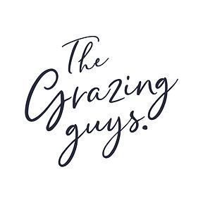 Grazing Guys Logos-02.jpg