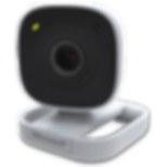 Webcam Microsoft LifeCam VX-800.png