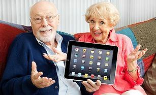 elders-with-ipad.jpg