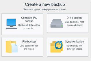data backup.JPG