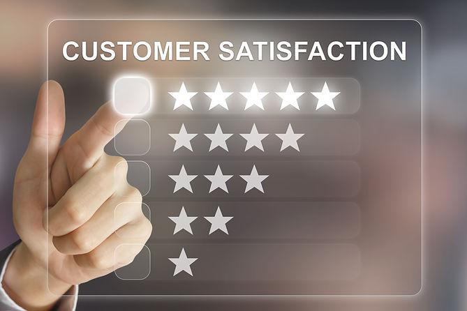 customer satisfaction.jpeg