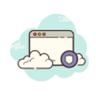 icons8-window-secured-100.png