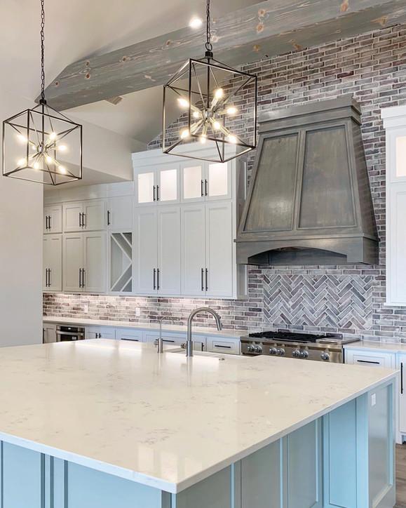 jw.kitchen-.jpg
