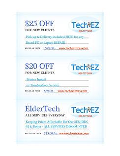 Tech-EZ.coupons-4-21.jpg
