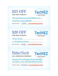 Tech-EZ.coupons-4-21.jpg