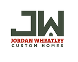 jordan wheatley.png