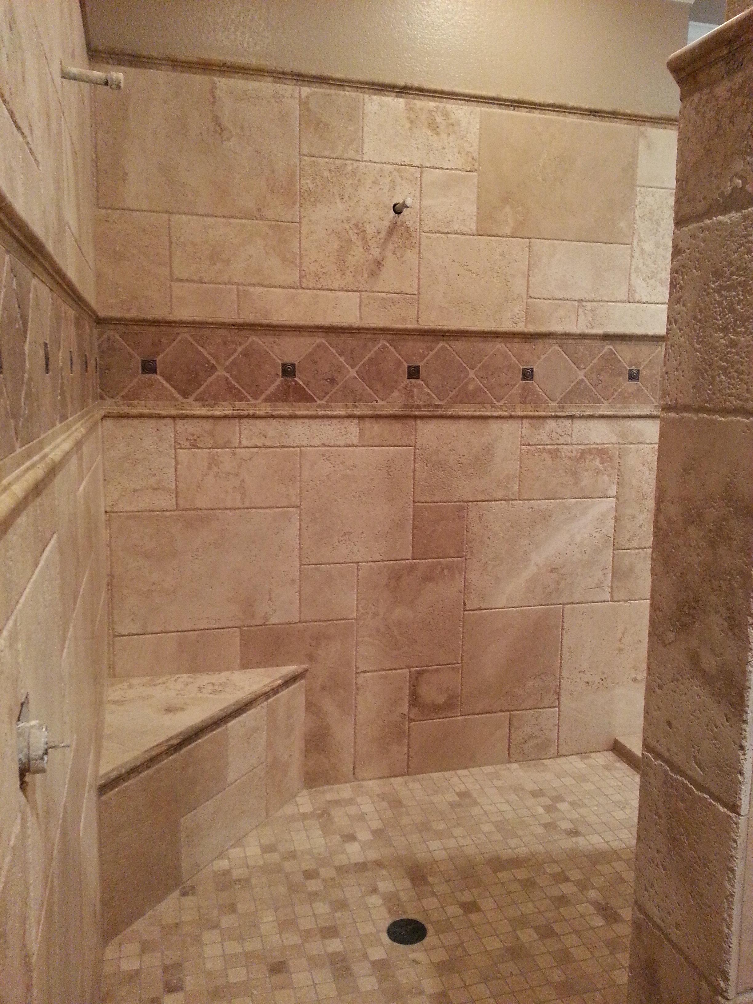 Bathroom Remodel Lubbock tile flooring installer lubbock | bathroom remodel