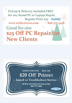 printable-pc.repair pic - Copy.jpg