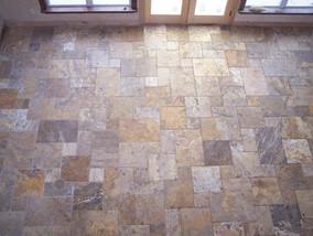 michael germany tile floor lubbock .jpg