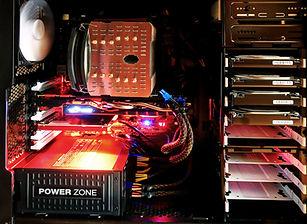 black-computer-motherboard-159235.jpg