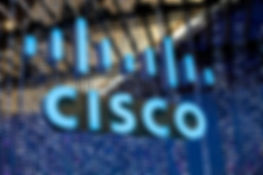 cisco-1.jpeg