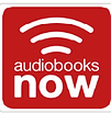 audiobook now logo.png