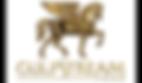 gulfstream park logo.png