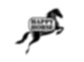 Happy horse logo.png