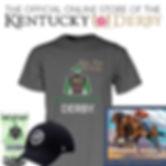 Kentucky Derby Store.jpg