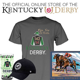 Kentucky Derby Store.jpg
