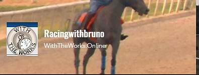 RACING WITH BRUNOOOO.png