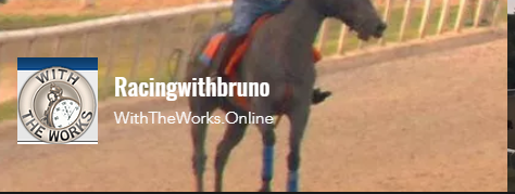 RACING WITH BRUNOOOO.png