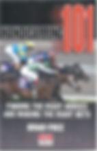 HORSE RACING 101.jpg