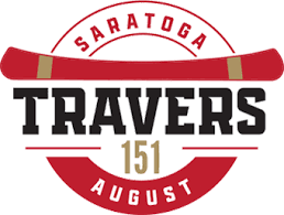 TRAVELS LOGO SECOND ONE.png