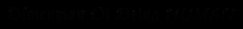 nur typo logo black shadow-02.png