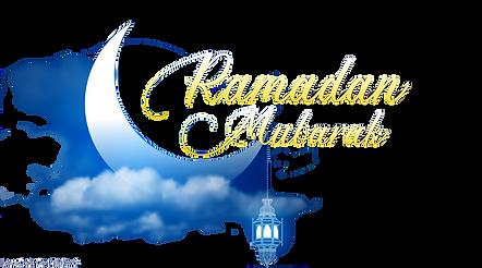 ramadan-mubarak-759.png