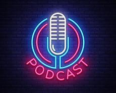 podcast.jpeg
