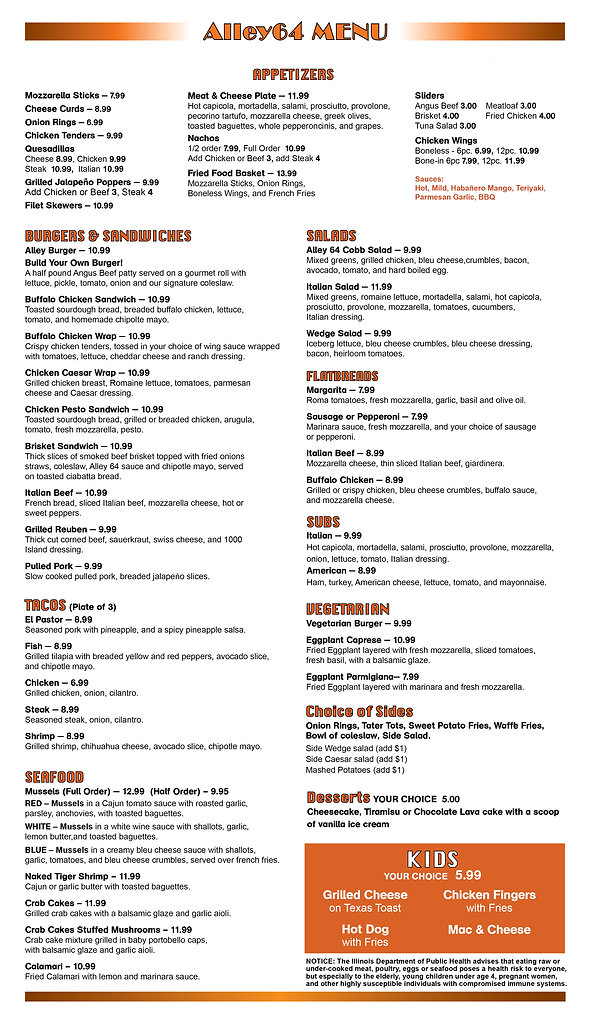 alley64 Menu new.jpg