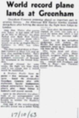 B-58 article.jpg
