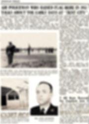 Herald p3.jpg