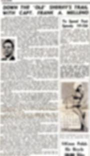 Herald p4.jpg