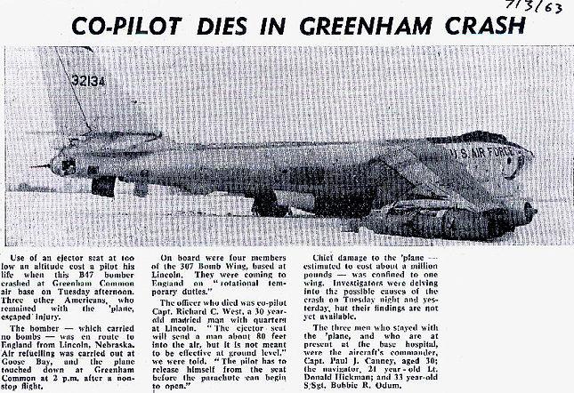 1963 Crash 2.jpg