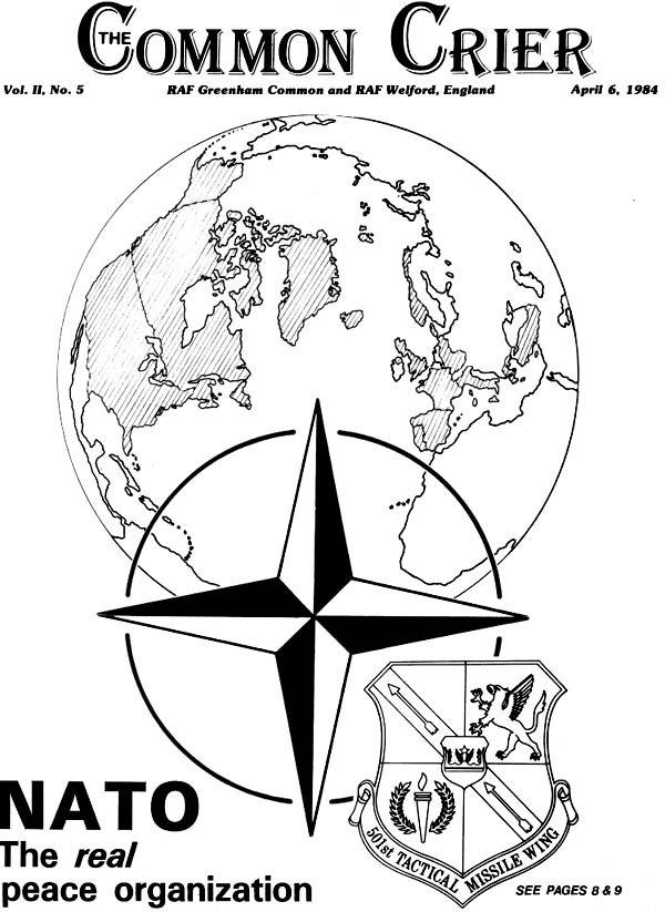 Apr 6 1984.jpg